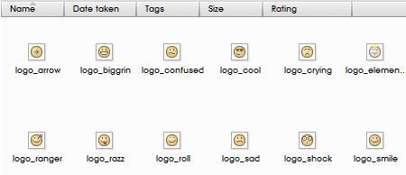 logo_(anything)