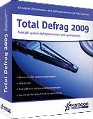 Total Defrag 2009