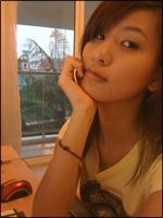 Sook Foon avatar