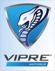 VIPRE antivirus